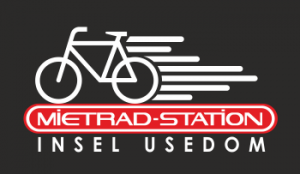 Logo-Mietrad-Station-Fahrradvermietung-Insel-Usedom-bg